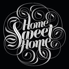 black-home-sweet-home1.jpg