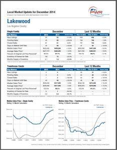 lakewood december