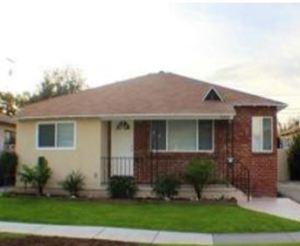new lakewood home