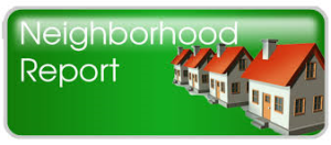 neighborhood report