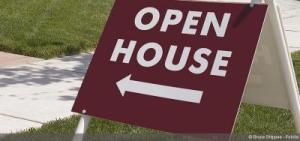 apr15_SM_open_house