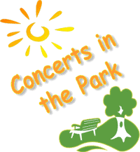 concerts in Lakewood