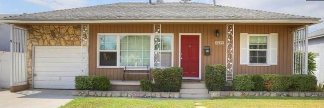 lakewood-home